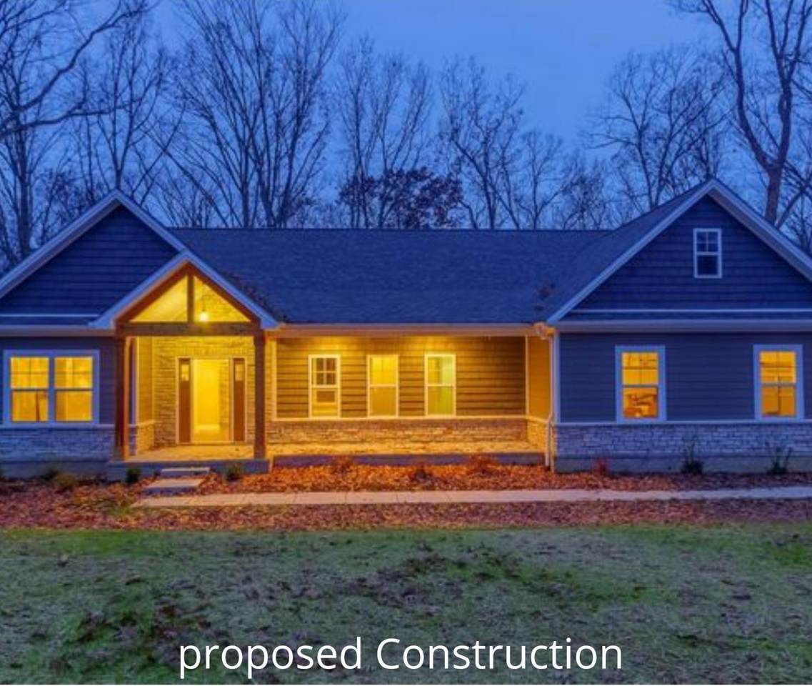 110 Westwoods Drive - Photo 1