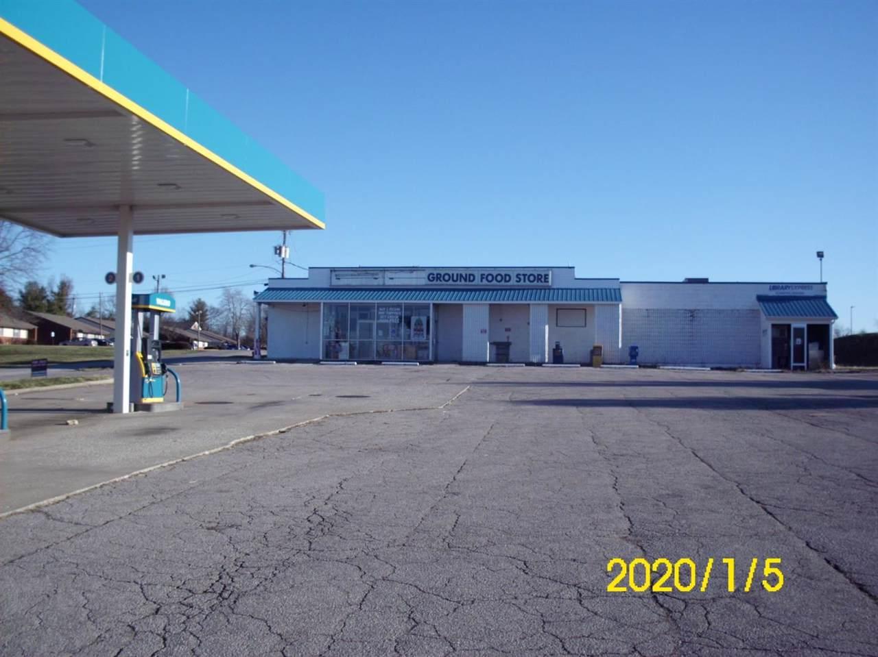 131 Springview Drive - Photo 1
