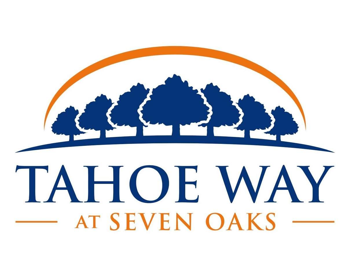 217 Tahoe Way - Photo 1