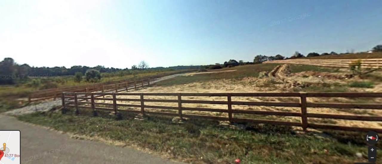 4177 Boone Road - Photo 1