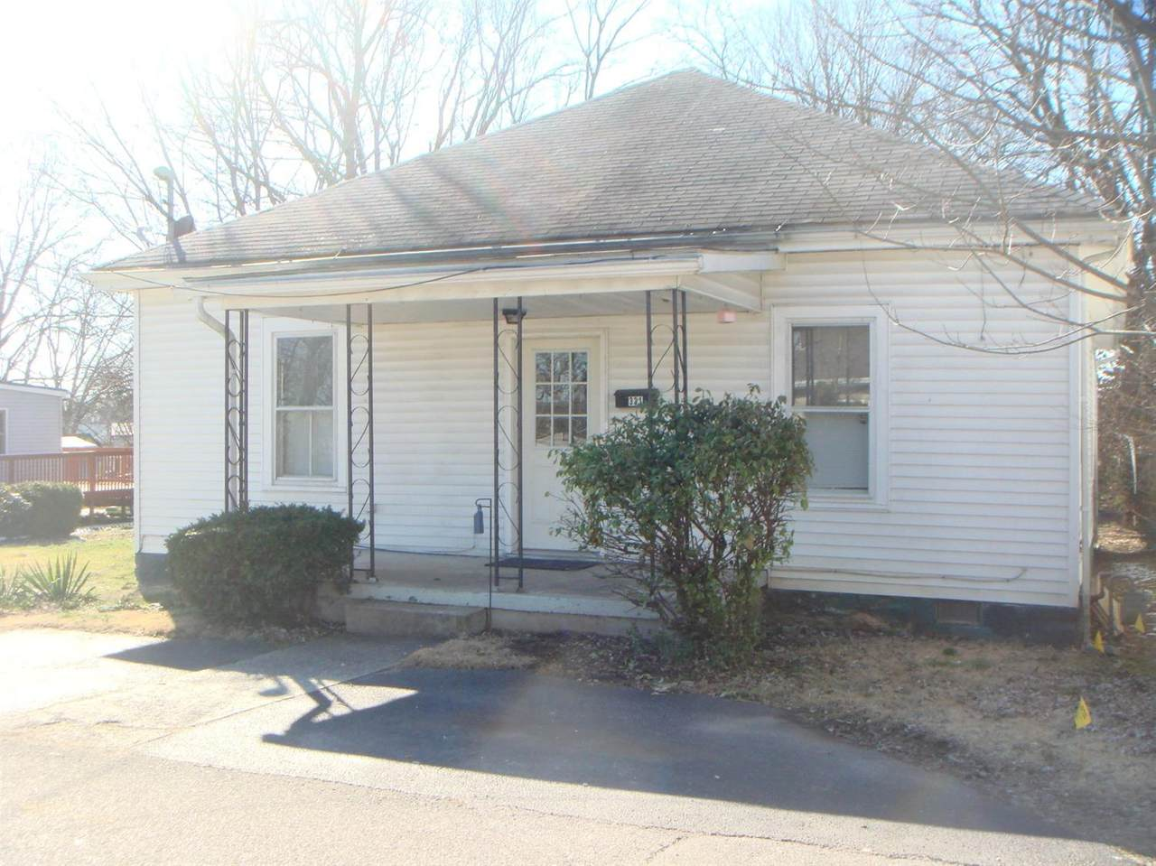 331 Martin Luther King Jr Drive - Photo 1