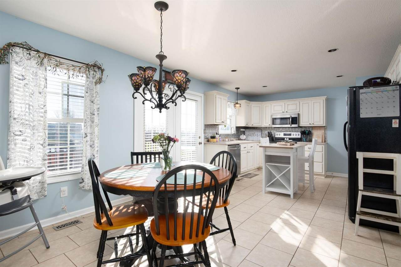 263 Rolling Meadows Drive - Photo 1