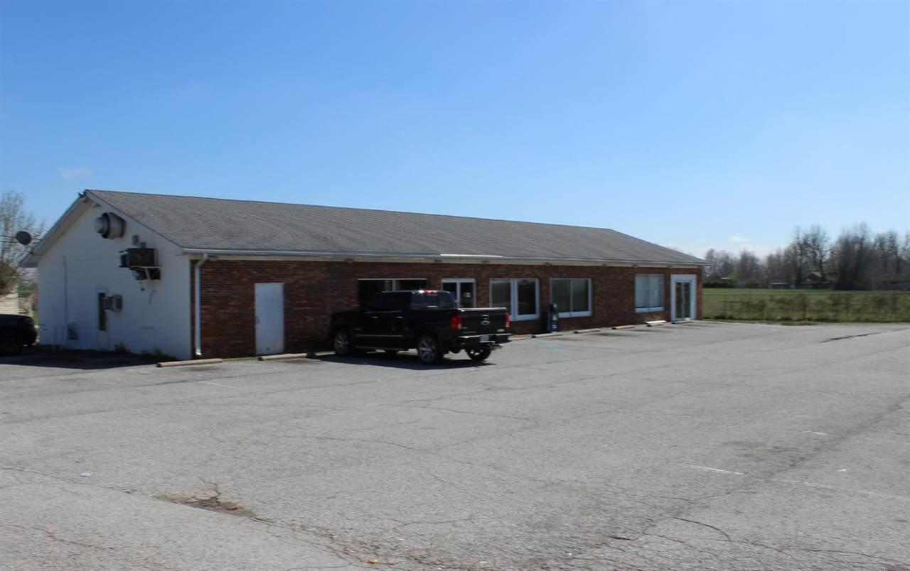 4428 Hustonville Road - Photo 1