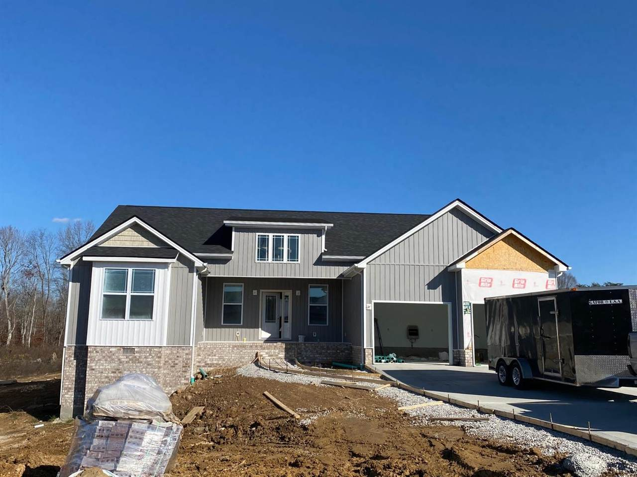 281 Caribou Drive - Photo 1