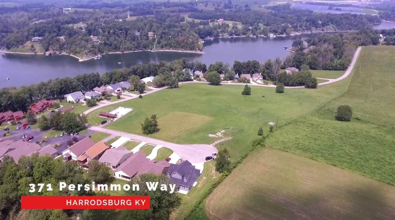 371 Persimmon Way - Photo 1