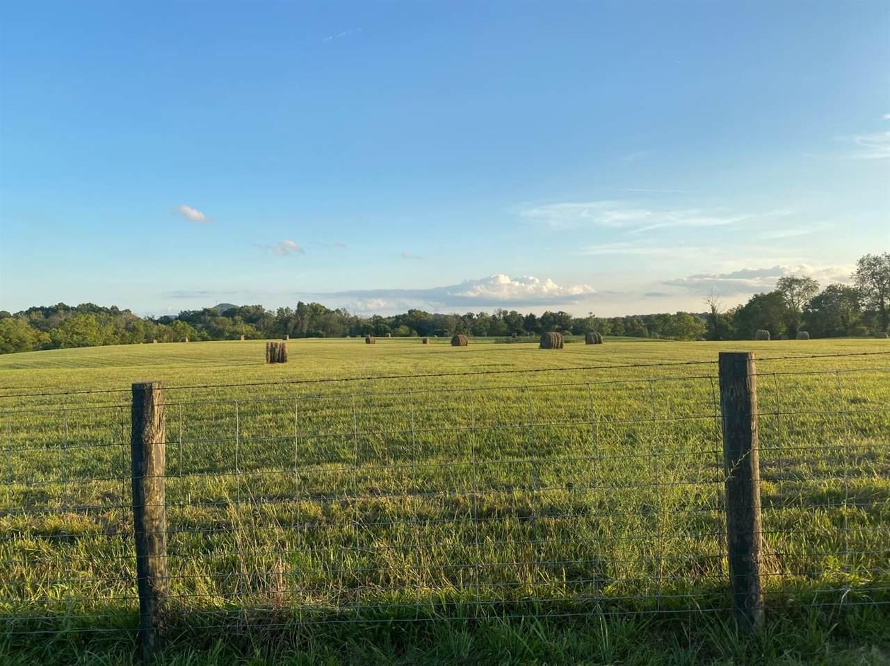3389 Battlefield Memorial Hwy - Photo 1