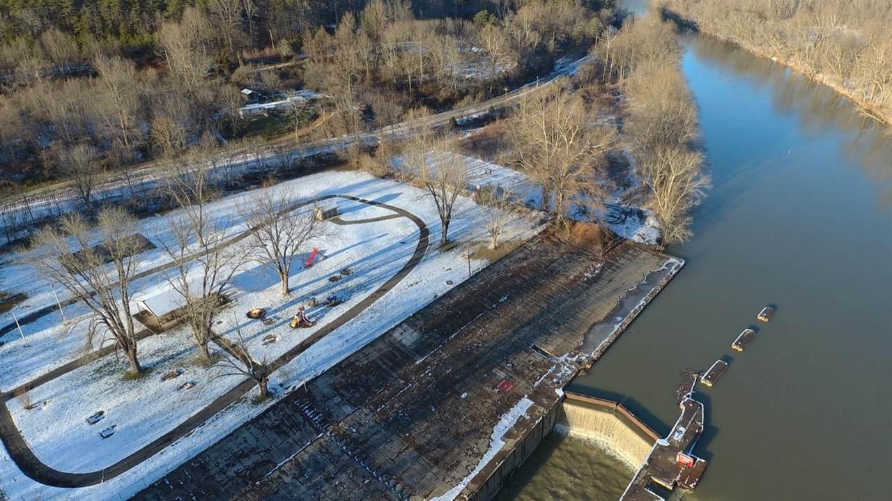 74 Railroad Lock Loop - Photo 1