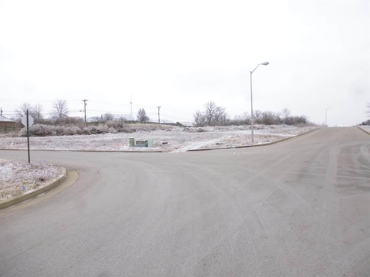 450 Keenecentre Drive - Photo 1