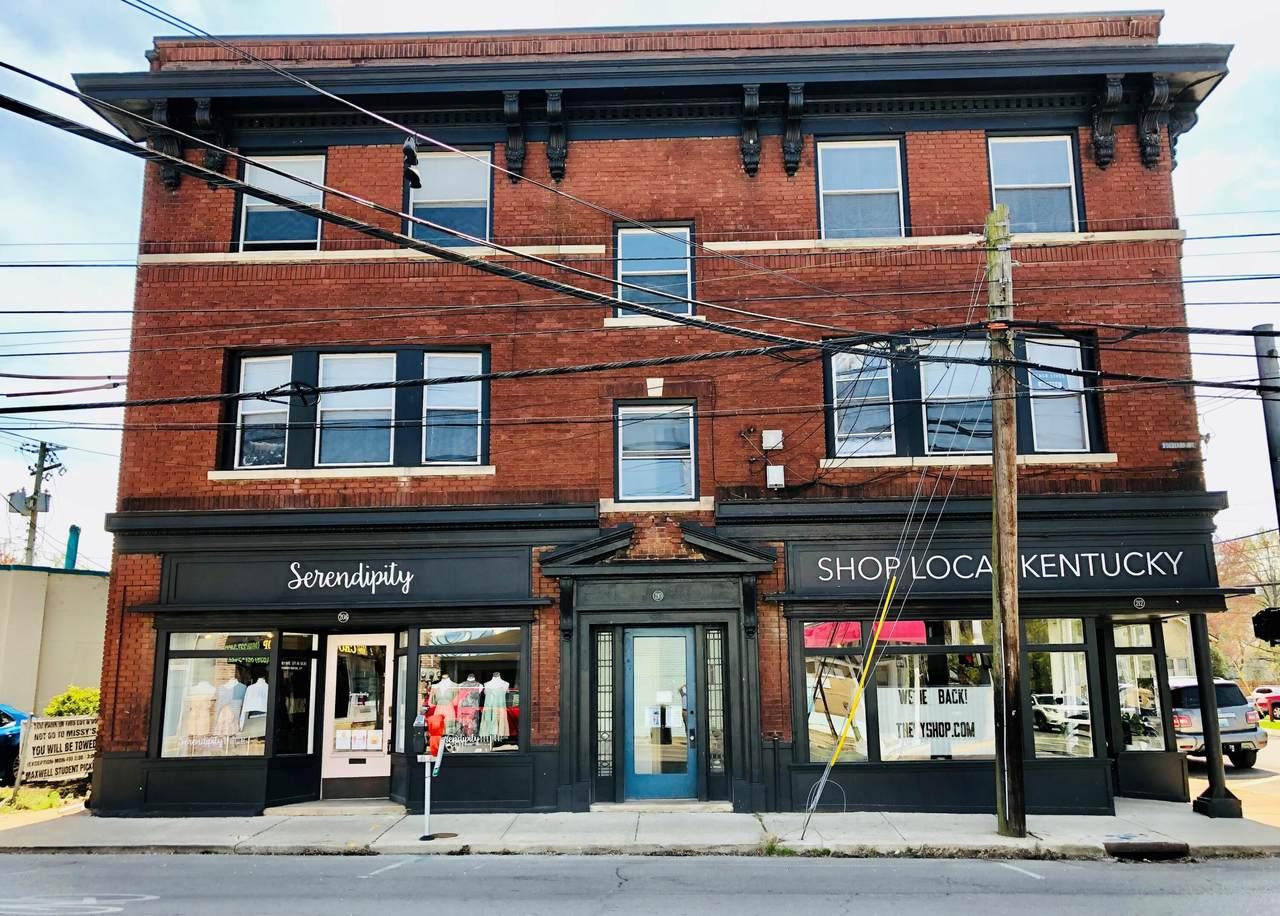 212 Woodland Avenue - Photo 1