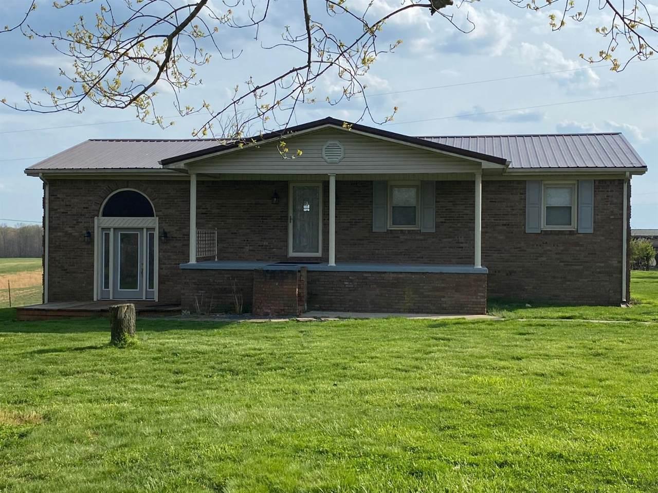 1255 Sims Ridge Rd - Photo 1