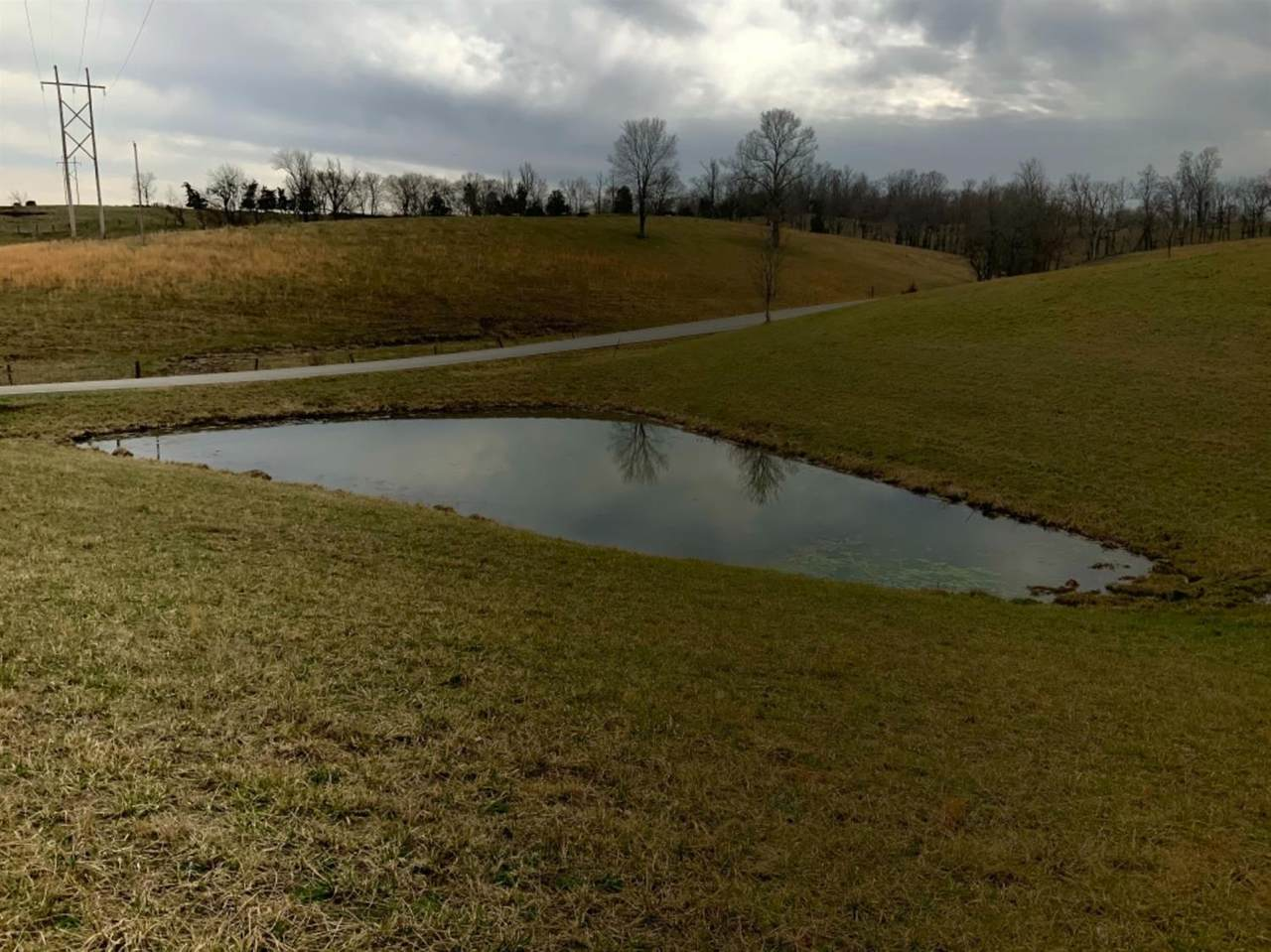 2-Tract Mill Creek Pike - Photo 1