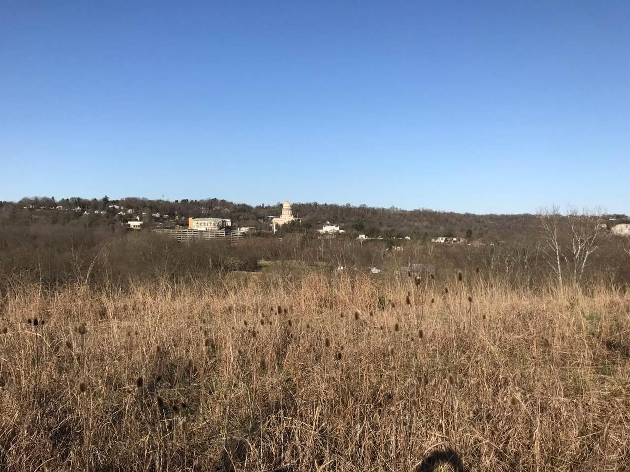 865 Glenns Creek Road - Photo 1