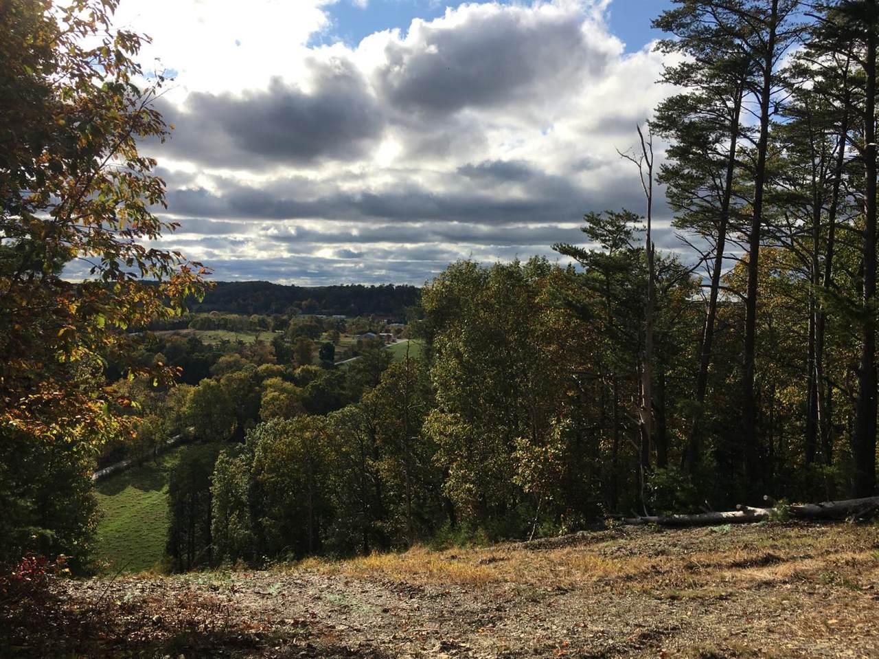 999 Mill Creek Road - Photo 1
