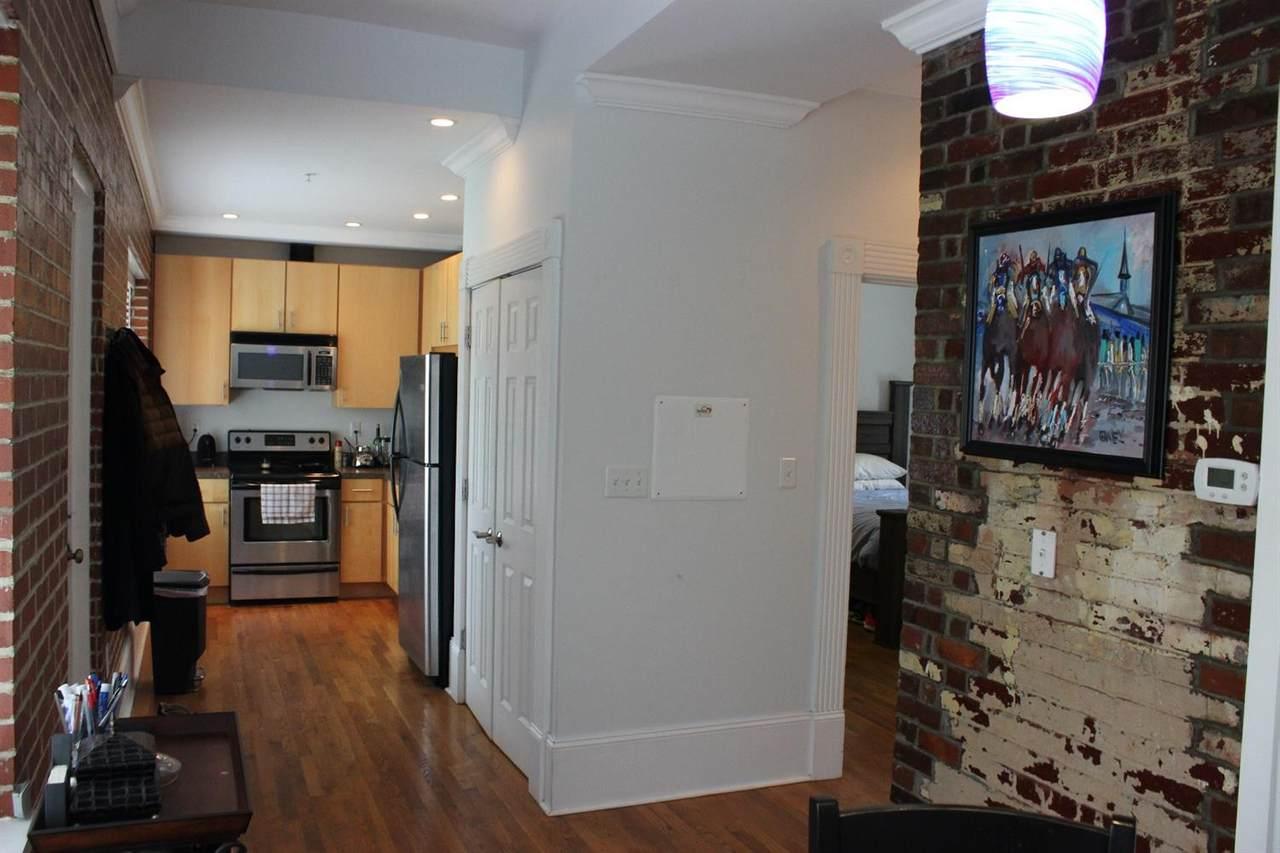 380 Upper Street - Photo 1