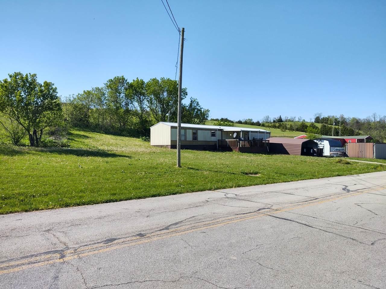 6499 Maysville Road - Photo 1