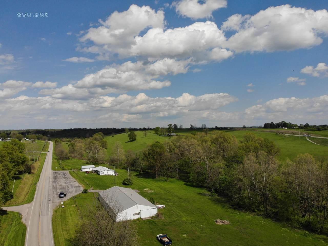 2812 Maysville Road - Photo 1