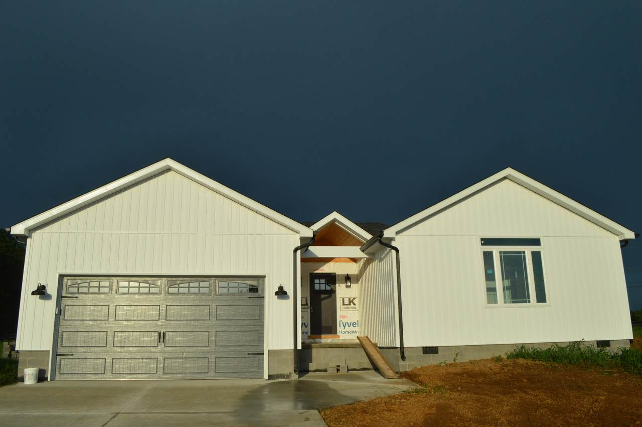 281 Ashley Camp Road - Photo 1