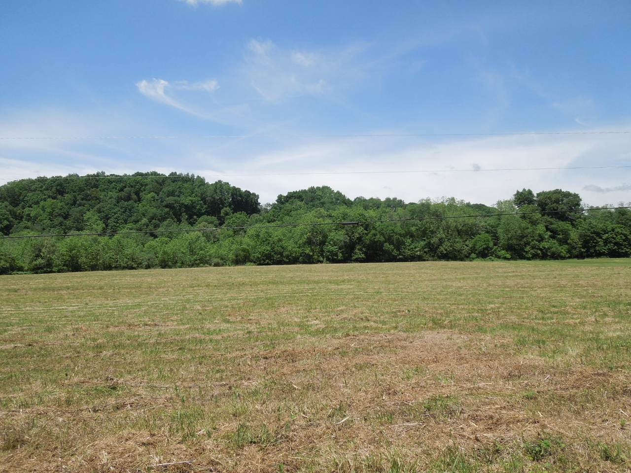2 Upper Brush Creek Road - Photo 1
