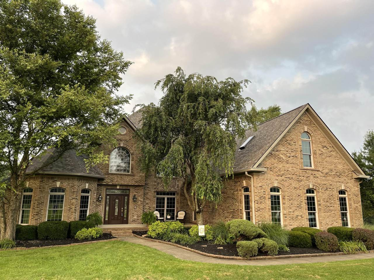 520 Cave Spring Drive - Photo 1