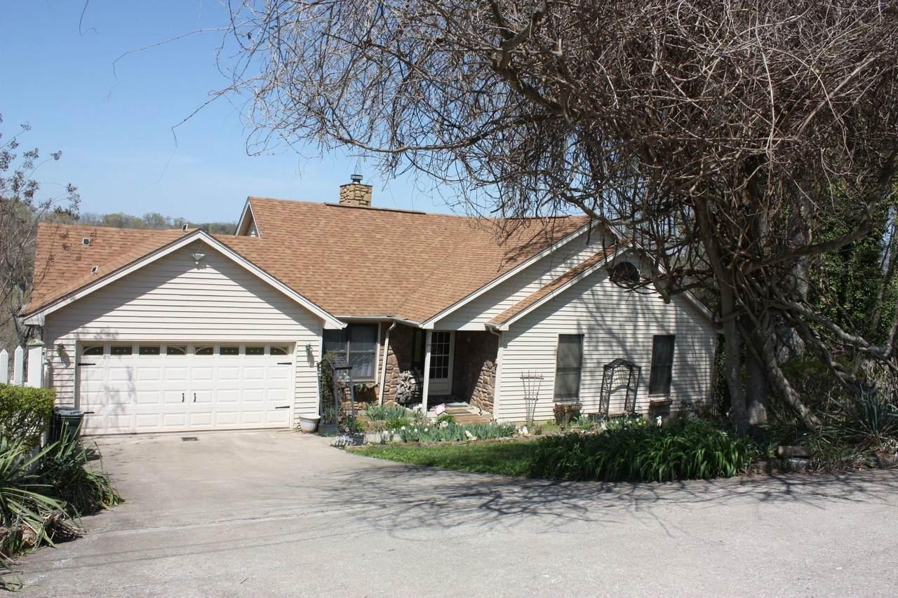 1328 Green Hill Estate Road - Photo 1