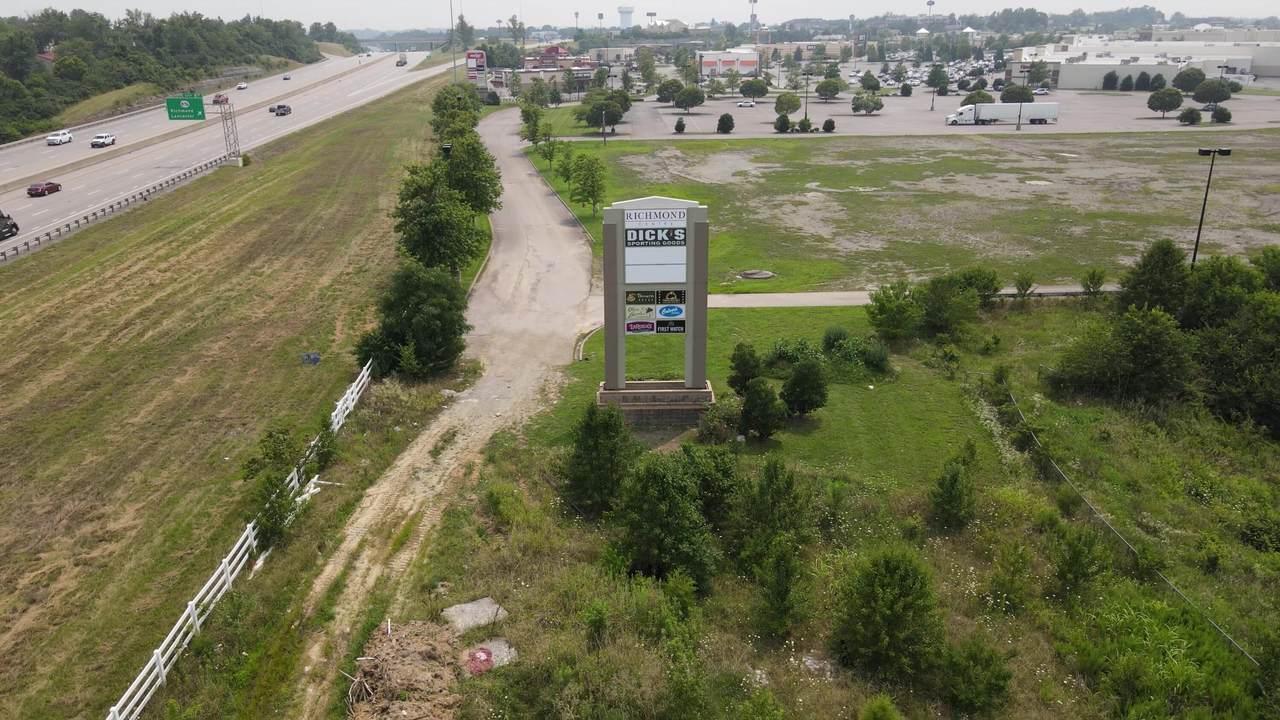 2300 Lantern Ridge Drive - Photo 1