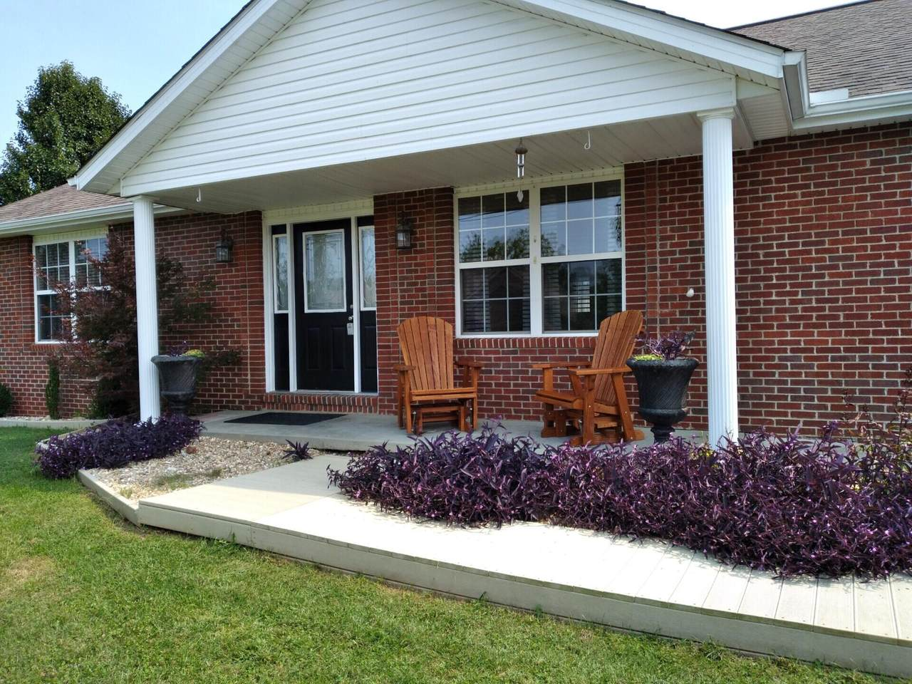 135 Country Acres Drive - Photo 1