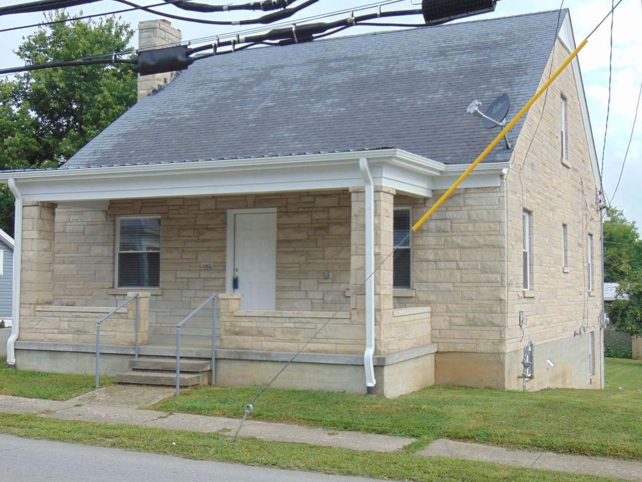 329 Mooreland Avenue - Photo 1