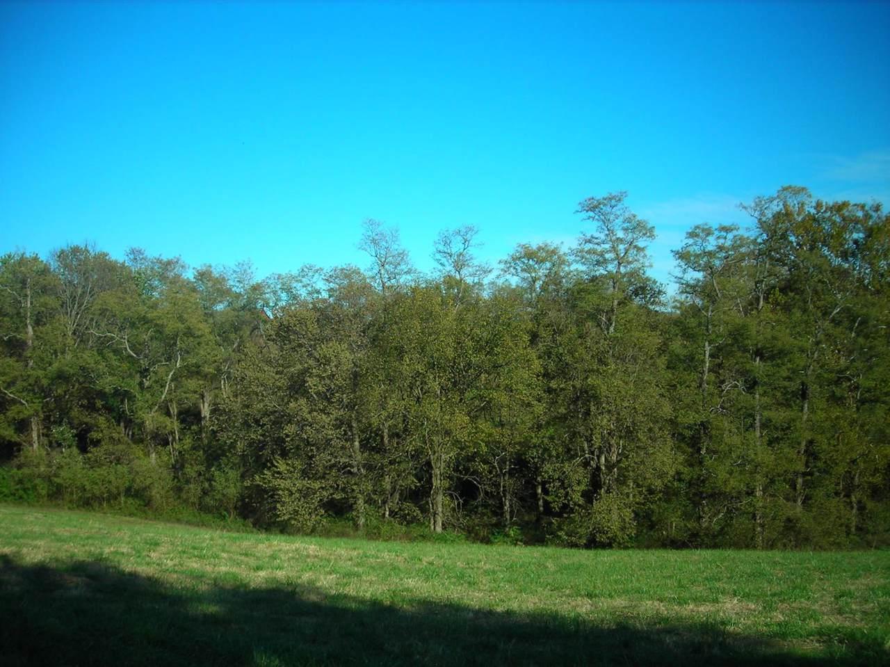 2815 Pilot View Road - Photo 1