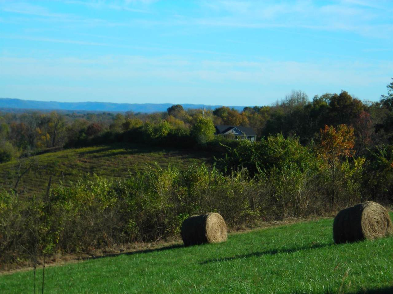 2715 Pilot View Road - Photo 1