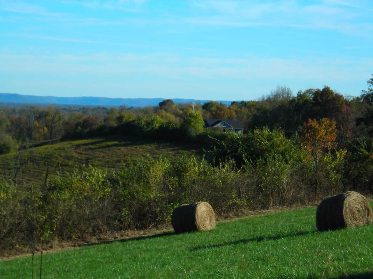 2615 Pilot View Road - Photo 1