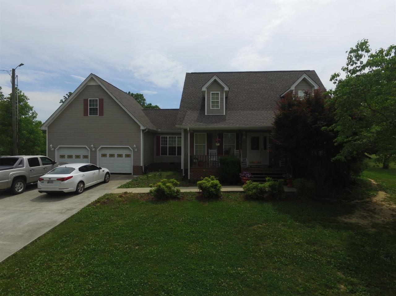 1551 Hightop Rd. - Photo 1