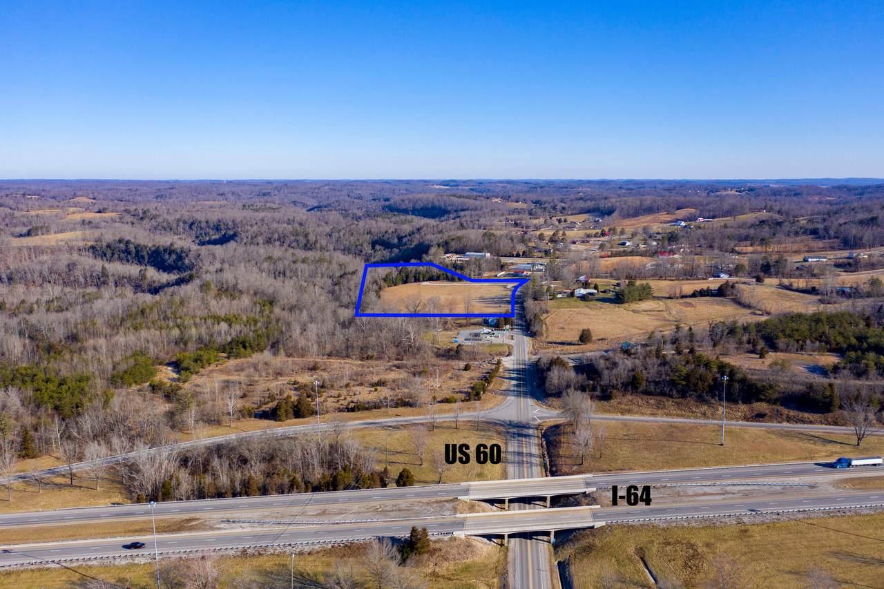 10276 Us Highway 60 - Photo 1