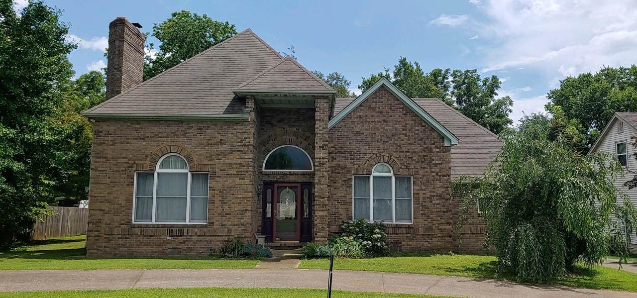 145 South Hill Drive - Photo 1