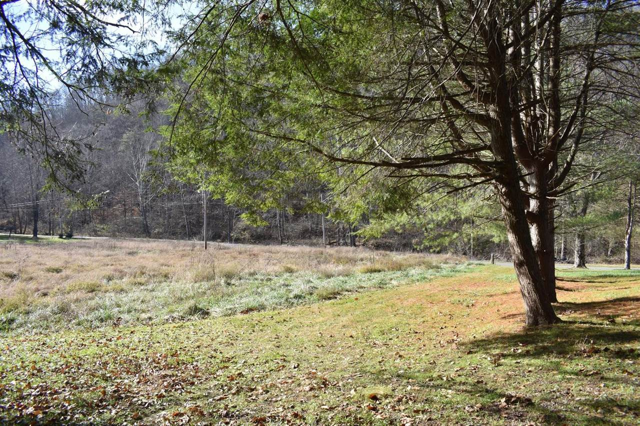 535 Crane Creek Road - Photo 1