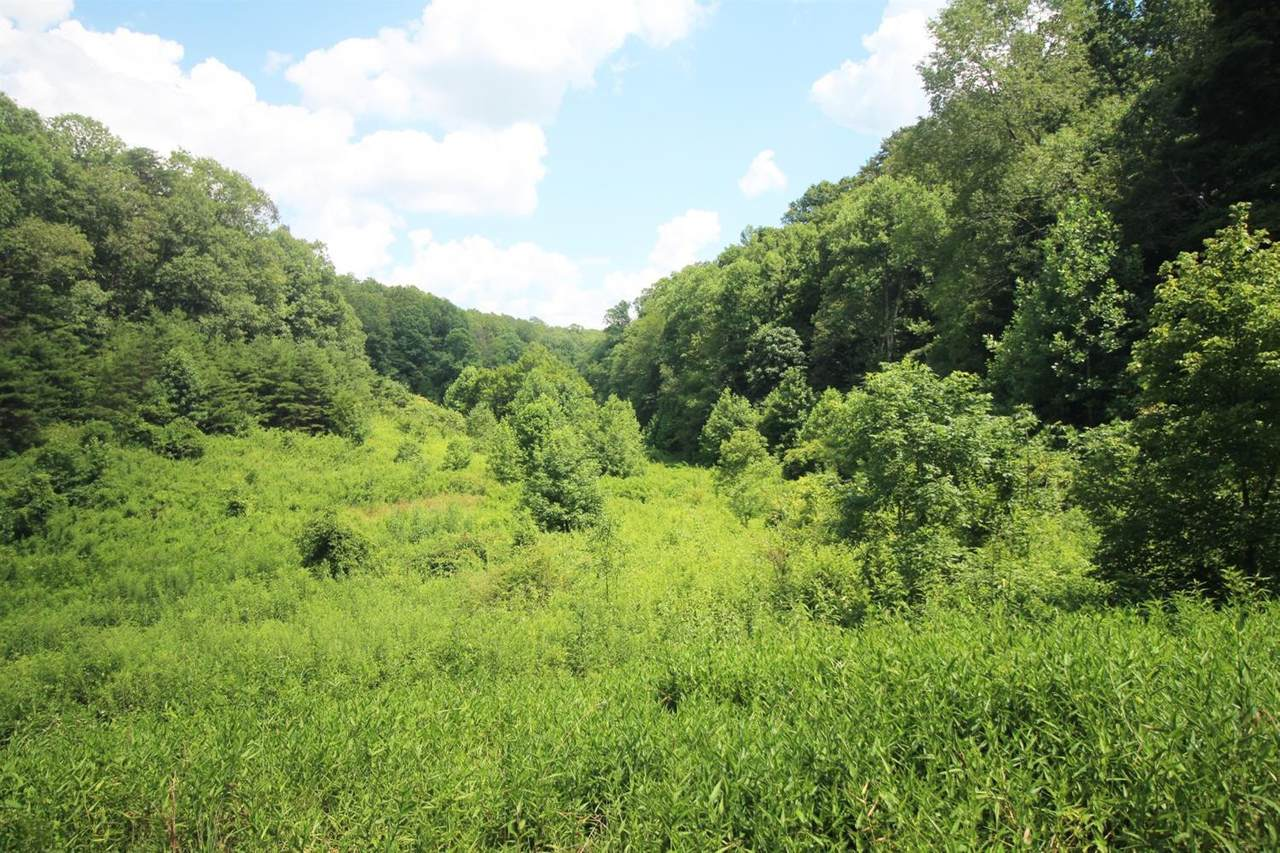 1 Virden Ridge - Photo 1