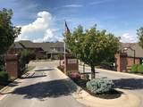 215 Clairmont Drive - Photo 26