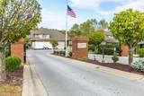 200 Clairmont Drive - Photo 32