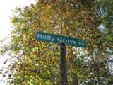 1111 Holly Grove Rd. - Photo 1