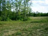 500 Chrisman Oaks Trail - Photo 5