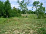 469 Chrisman Oaks Trail - Photo 1