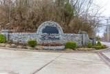 628 Persimmon Ridge Trail - Photo 10