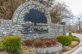 633 Persimmon Ridge Trail - Photo 10