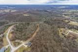 633 Persimmon Ridge Trail - Photo 9