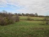 5962 Athens Boonesboro - Photo 15