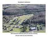 5 Mitchell Creek Road - Photo 5
