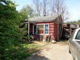 1139 Austerlitz Road - Photo 26