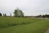 1020 Green Garden - Photo 3