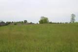 1024 Green Garden - Photo 12