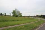 1024 Green Garden - Photo 5