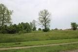 1024 Green Garden - Photo 7